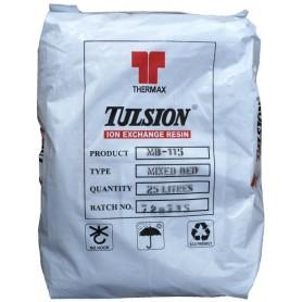 Hạt Cation làm mềm nước (T42-Thermax India)