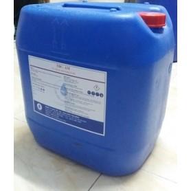 TBC-B400(Hóa chất điều chỉnh pH hơi ngưng)
