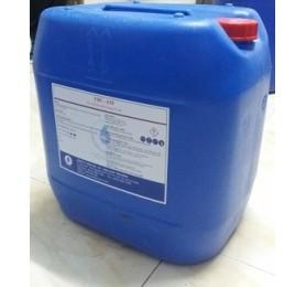 TBC-C2250 (Hóa chất ức chế sự phát triển của tảo và nhớt vi sinh vật)
